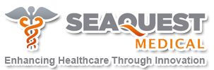 Seaquest Medical